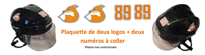 stickers-casque