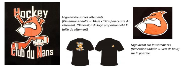 logo_textile