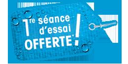 seance_offerte